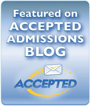Featured-on-Accepted-Admissions-Blog