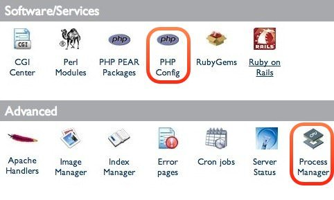 bh-cpanel-php