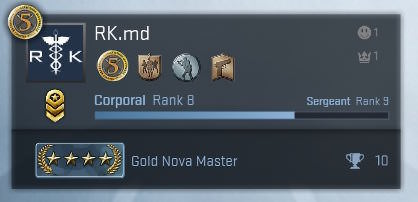csgo-first-comp-rank