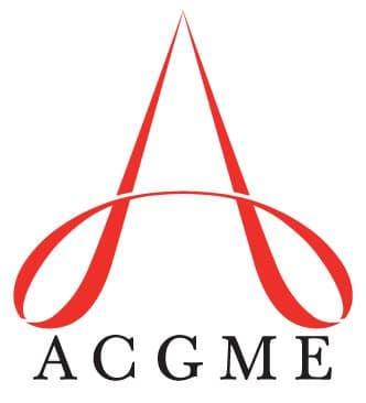 acgme-logo