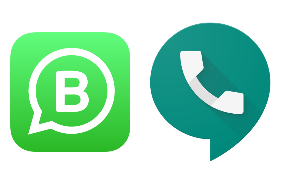 Whatsapp Business With Google Voice Number Rk Md